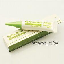 12ml Transparent Eyelash Glue Double-eyelid Adhesive Glue Makeup Comestic