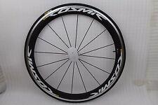 Mavic Cosmic Pro Carbon Fahrrad Laufrad mit Yksion Pro GripLink Reifen 622x13C