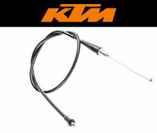 KTM 300 EXC 2002 2003 2004 2005 2006 2007 Throttle Accelerator Cable 54-100-10