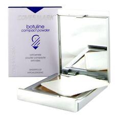 Covermark botuline Compact Powder n°3 Woman 10 gr.
