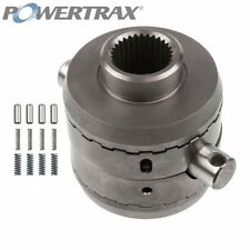Differential-Base Rear,Front Powertrax 1921-LR