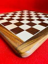 """16""""X16"""" Inche Best Professional Flat Chess Board(ONLY BOARD)."""