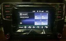 Noname 187 RCD330 CD changer Bluetooth USB SD card Mirrorlink OPS RVC