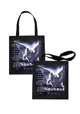 Bela Lugosi's Dead Bolso Bauhaus Gothic Rock Gótico