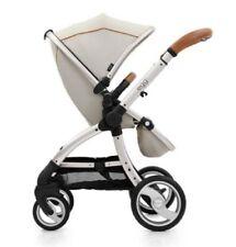 Maclaren Standard Prams & Strollers