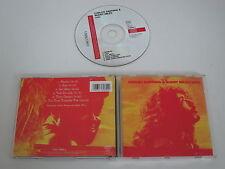 Carlos Santana & BUDDY MILES LIVE !( Columbia 478089 2)CD Album