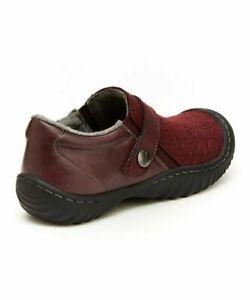 JSport ® By Jambu Ladies' Blair Slip-On Flat Shoes