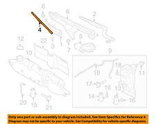 JAGUAR OEM 14-17 F-Type-Wiper Blade C2P1270