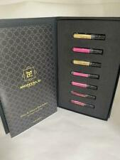 Montale Roses & Flowers Best Sellers Discovery Collection EDP 7 x 2ml New