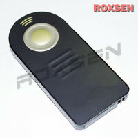 IR Wireless Remote Control Release for Canon RC-5 550D 700D 7D 60D 450D 5D II