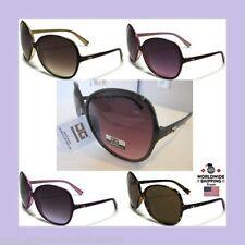621c1d43e8 Dolce Gabbana 100% UV400 Sunglasses for Women