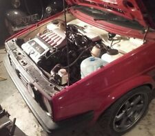 MK1 Golf/Caddy & CE1 MK2 Golf V5 V6 1.8T 20vt engine conversion loom & service