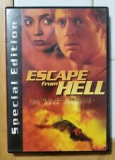 Escape from Hell (DVD)