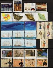 1998 PORTUGAL - ANO COMPLETO NOVO - COMPLET YEAR MNH - 2 scans