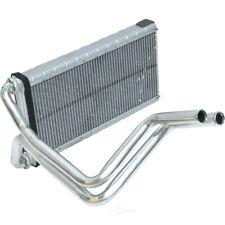 HVAC Heater Core-Heater Core Aluminum UAC HT 399426C