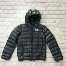 b62488ca5ee9 Armani Boys  Winter Coats