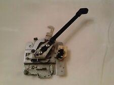 Amana Whirlpool Caloric Range Oven Door Lock Latch Y0041909, 0041909, 41909