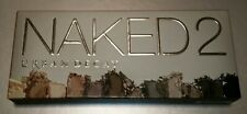 BRAND NEW Urban Decay Naked 2 Palette!!