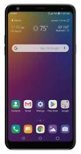 New listing Cricket Wireless- Lg stylo 5 New 32 Gb (Gray)