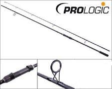 Prologic Cruzade Carp Rod 13ft 3.5lb 2pc HMX Carbon 50mm butt ring RRP £59.99