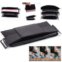 Belt Pouch Waist Bag The Minimalist Invisible Wallet Mini Pouch For Card Phone