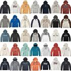 Nwt Hollister By Abercrombie Men's Hoodie Sweatshirt Pullover
