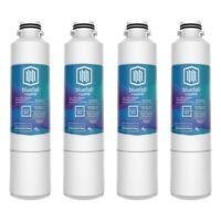 HOT DEAL! 4 SAMSUNG DA29-00020B Compatible Replacement Refrigerator Water Filter