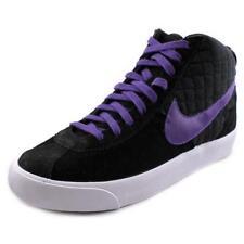 Calzado de hombre Nike color principal negro talla 43