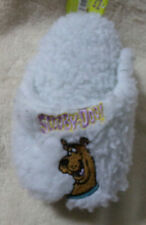 Dog Toy -- Scooby Doo Slipper -- New with Tags!