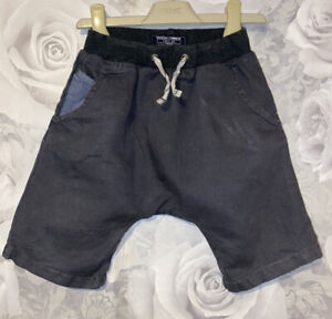 Boys Age 3-4 Years - Next Shorts