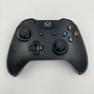 Xbox One Controller Spares Or Repairs No Back 1537
