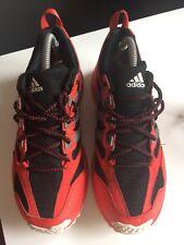 Adidas Kanadia Tr5