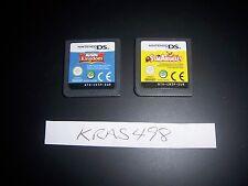 Sim Animals & My Sims Kingdom Nintendo DS DSi Lite - Great Gift