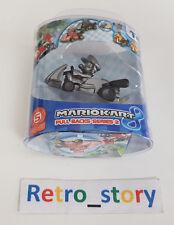 Mario Kart 8 Pull Backs Serie 2 / Tomy