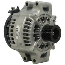 Alternator Quality-Built 11496 Reman