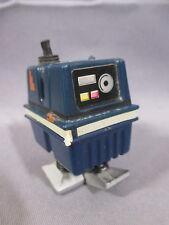 """STAR WARS Vintage """"POWER DROID GONK"""" 100% complete Kenner Figure 1978"""
