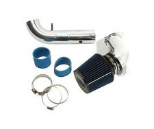 1996-2004 Ford Mustang GT 4.6L BBK Performance Chrome Cold Air Intake