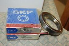 SKF 71913 CD/P4ADGA, 1/2 set, matched set, NEW