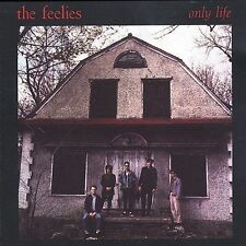 The Feelies, Only Life, Excellent