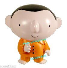 Le PETIT VAMPIRE figurine MICHEL DOUFFON guili enfant Démons & Merveilles figure