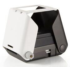 Sumi TAKARA TOMY Printoss Photo Printer For Mobile and FujiFilm Instax Mini Film