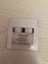 2xml Caudalie Resveratrol Face Lifting Soft Cream Samples