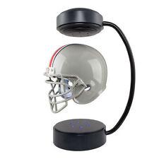 Ohio State Buckeyes Hover Helmet