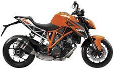 1/12 New Ray KTM 1290 Super Duke R Bike Motorcycle Orange 57653
