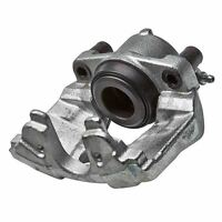 For Vauxhall Vectra C 2002-2008 Front Right Drivers O/S Brake Caliper