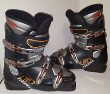 TECNICA SNOWBOARDING BOOTS ENTRYX SKI SKIING WINTER SPORTS SNOW BOARDING