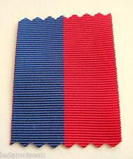 Petit ruban 50 mm pour confection de rappel, médaille de PARIS.