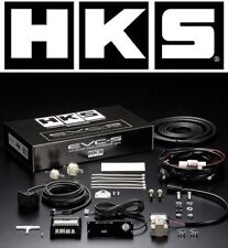 HKS EVC-S Electronic Boost Controller- For WC34 Stagea Series 2 RB25DET Neo