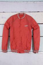 ADIDAS Ventex oldschool jacket made in France herre jacke 50
