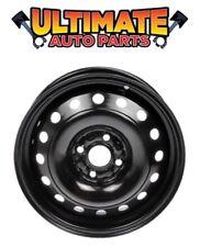 """Dorman 939-119 15/"""" Steel Wheel Fits Toyota Corolla 03 04 05 06 07 08 4261102471"""